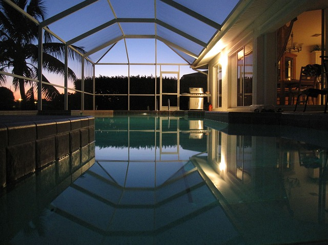 Why choose a Vacation Rental In Orlando over a hotel?